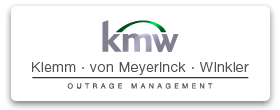 kmw outrage management
